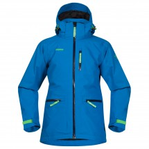 Bergans - Kid's Alme Insulated Jacket - Skijack