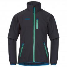 Bergans - Kid's Kjerag Jacket - Softshell jacket