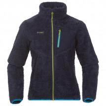 Bergans - Kid's Selje Jacket - Fleece jacket