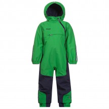 Bergans - Kid's Snotind Insulated Coverall - Haalarit