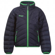 Bergans - Kid's Down Light Jacket - Daunenjacke