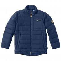 Fjällräven - Kid's Övik Lite Jacket - Veste synthétique