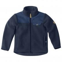 Fjällräven - Kid's Singi Fleece Jacket - Fleecejacke