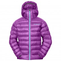 Norrøna - Kid's Lyngen Lightweight Down750 Jacket