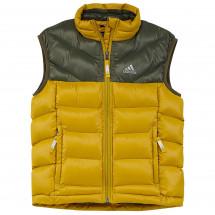 Adidas - Boy's Lofty Vest - Synthetische bodywarmer