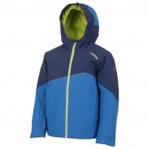Schöffel - Kid's Nils - Winter jacket