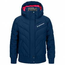 Peak Performance - Kid's Nea Jacket - Skijack