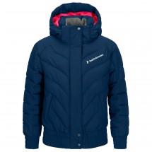 Peak Performance - Kid's Nea Jacket - Ski jacket