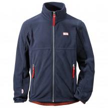 Didriksons - Boy's Nate Jacket - Fleece jacket