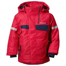 Didriksons - Kid's Izusa Jacket - Winter jacket