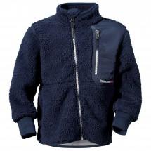 Didriksons - Kid's Ciqala Jacket - Fleece jacket