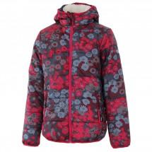 Maloja - Girl's PradaG. - Synthetic jacket