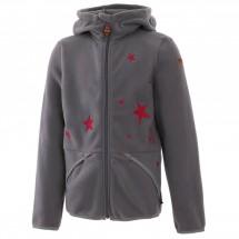 Maloja - Girl's JassaG. - Fleece jacket