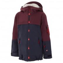 Maloja - Boy's GodinB. - Ski jacket