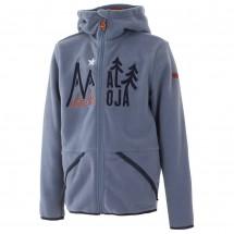 Maloja - Boy's TaisB. - Fleece jacket