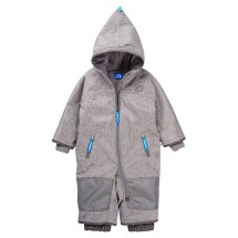 Finkid - Kid's Luminen Freeze - Overalls