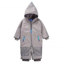 Finkid - Kid's Luminen Freeze - Overall