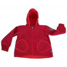 Finkid - Kid's Tomte Shell - Softshell jacket