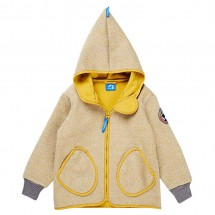 Finkid - Kid's Tonttu Wind - Softshell jacket