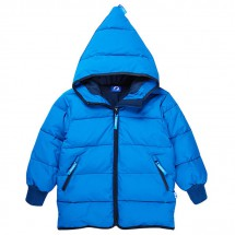 Finkid - Kid's Kari Arctic - Synthetic jacket