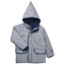 Finkid - Kid's Talvi Freeze - Winter jacket