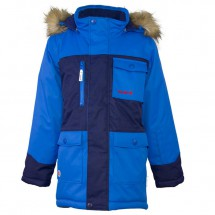 Kamik - Kid's Darwin Jacket - Winter jacket
