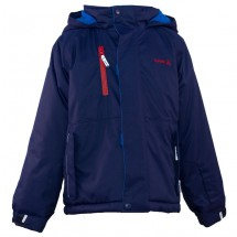 Kamik - Kid's Hunter Jacket - Veste de ski
