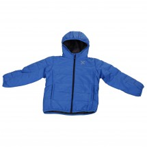 Montura - Baby's Prime Life Jacket - Tekokuitutakki