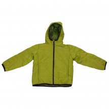 Montura - Baby's Prime Life Jacket - Veste synthétique
