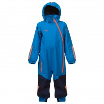 Bergans - Lilletind Kids Coverall - Overalls