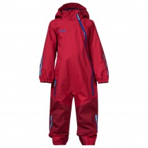 Bergans - Lilletind Kids Coverall - Haalarit