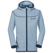Vaude - Boys Fin Hoody - Fleece jacket