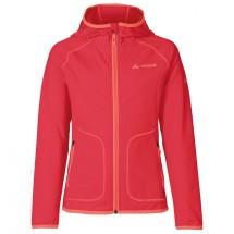 Vaude - Girls Leni Hoody - Fleece jacket