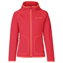 Vaude - Girls Leni Hoody - Fleecejack