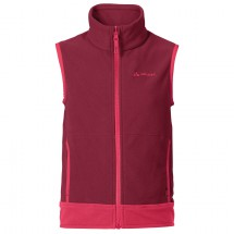 Vaude - Kids Eagle Eye Vest III - Fleeceliivi