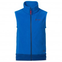 Vaude - Kids Eagle Eye Vest III - Fleecebodywarmer