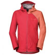 Vaude - Kids Grody Jacket III - Hardshell jacket