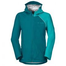 Vaude - Kids Grody Jacket III - Waterproof jacket