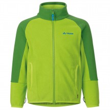 Vaude - Kids Kinderhaus Jacket VI - Fleecejacke