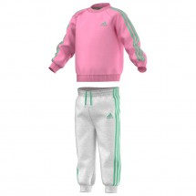 adidas - Infant's 3S Jogger - Zweiteiler