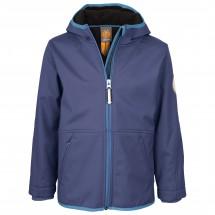 Elkline - Kid's Einefüralles - Softshell jacket