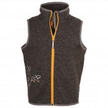 Elkline - Kid's Praktisch - Fleece vest