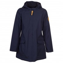 Elkline - Kid's Friendly - Manteau