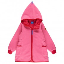 Finkid - Kid's Neilikka - Fleece jacket