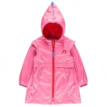 Finkid - Kid's Nelly - Coat