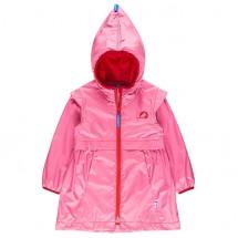 Finkid - Kid's Nelly - Coat
