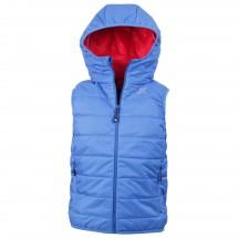 Montura - Prime Life Vest Kids - Synthetic vest