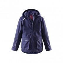 Reima - Kid's Navarino - Hardshell jacket