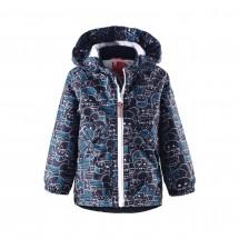 Reima - Kid's Peapod - Hardshell jacket
