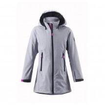 Reima - Kid's Saffron - Softshell jacket